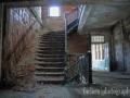 Stairway Strewn