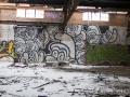 Dead Smurfs