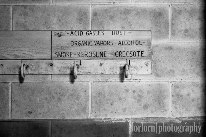 Acid Gasses