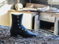 Grandma's Boot