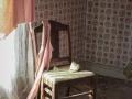 Wallpaper, Chair