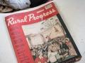 Rural Progess