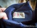 R&K Knits