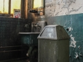 Washing Station