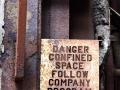 Follow Company Program