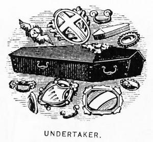 undertaker003